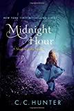 img - for Midnight Hour: A Shadow Falls Novel book / textbook / text book