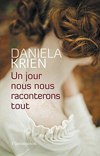 Die Liebe im Ernstfall (German Edition)