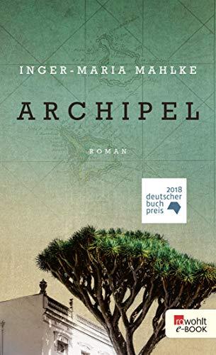Archipel (German Edition)