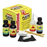 three bond plastic repair kit - Threebond Plastic Repair Mini Kit