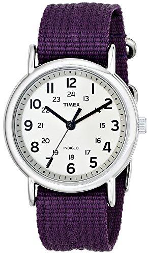 Timex Unisex T2N648