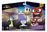 Disney Infinity 3.0 Edition: Disney Pixar's Inside Out Play Set - Not Machine Specific