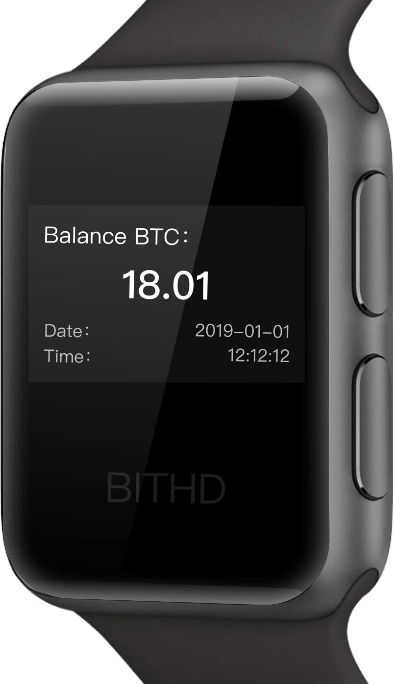 engine wallet cryptocurrency