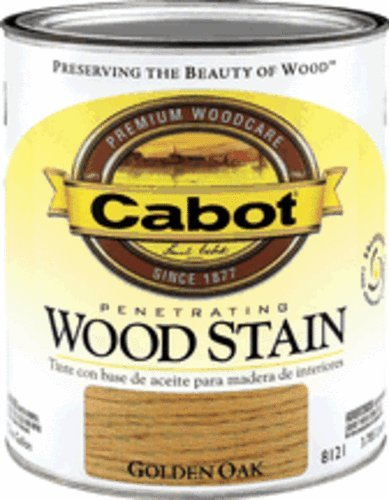 cabot-1440008125005-interior-wood-stain-early-american-quart