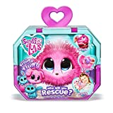 Moose Mystery Rescue Pet - Pink (Premium color)
