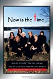 Now Is the Time, Pam Jarrett, 1481726919