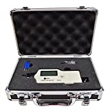 Digital Measurer Blasting Vibration Measuring Instrument Professional Tester