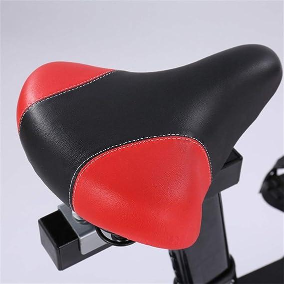 Gububi Mute Trainer Bicycle Advanced con Entrenamiento de ...
