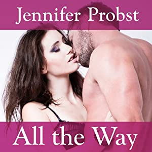 All the Way Audiobook