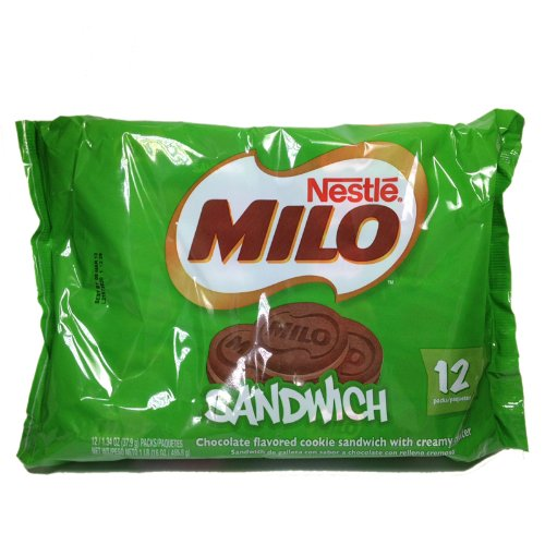 milo-sandwich-cookie-12-pack