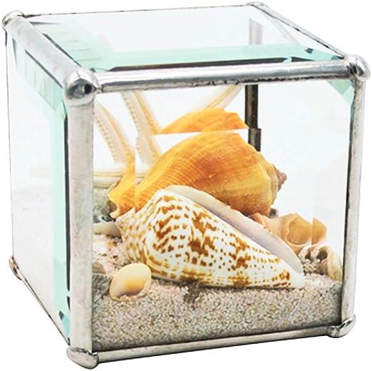 Christina Home Design - Pirámide de Arena para mesas, diseño de ...