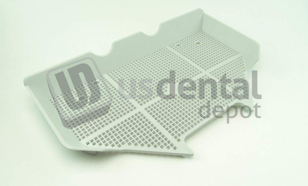 RENFERT - Grate For Mas/quattro (2958/59) - # 900036330 120876 Denmed Wholesale