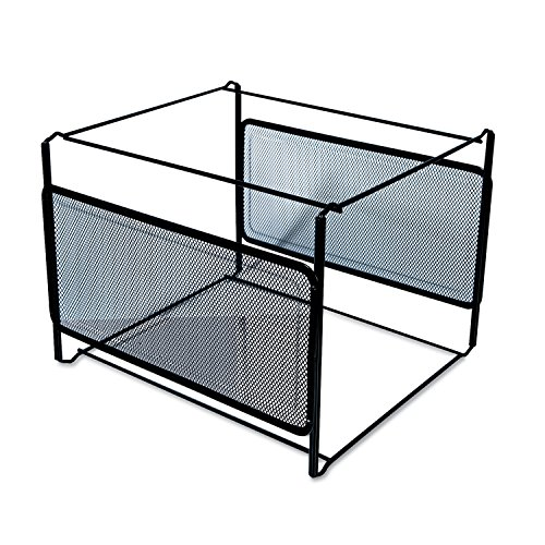UNV20003 - Universal Mesh File Frame Holder