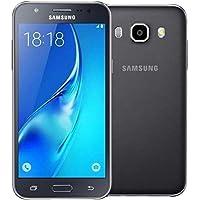 Samsung SM-J510FN Galaxy J5 (2016) 16GB zwart DE (SM-J510FZKNVD2)