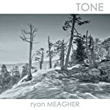 Meagher, Ryan Tone Mainstream Jazz