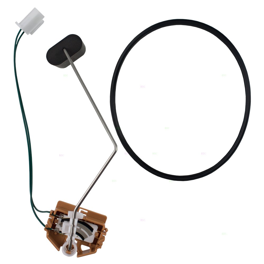 Fuel Level Sensor Kit Replacement for Chevrolet SSR Trailblazer EXT GMC Envoy XUV & XL Isuzu Ascender 19177712