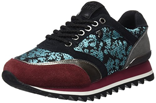 Blue 30603 32 Gioseppo Women's Trainers Blue tAw5wSOx