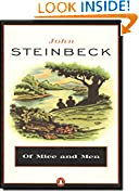 #9: Of Mice and Men
