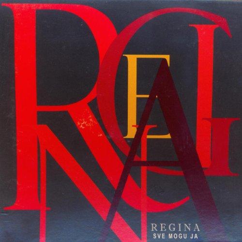 Amazon.com: Izgledala je mao cudno: Regina: MP3 Downloads