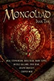 The Mongoliad (The Mongoliad Cycle)