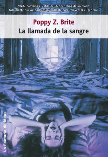El alma del vampiro (Eclipse) (Spanish Edition)