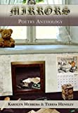 Mirrors: Poetry Anthology