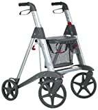Access Active Active Rollator