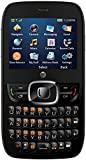 ZTE Z432 Altair 2 Unlocked 3G GSM Qwerty Keyboard 2mp Camera Mp3 Mp4 Desbloqueado