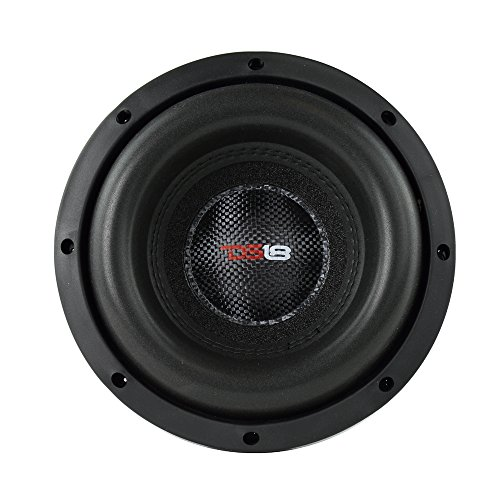 Buy affordable car subwoofer