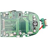 Walkera Part AIBAO-Z-21 Power board