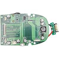 Walkera Part AIBAO-Z-21 Power board