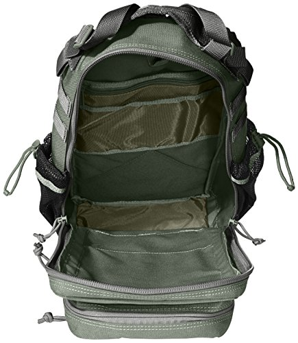 Maxpedition Pygmy Falcon-II Backpack (Foliage)