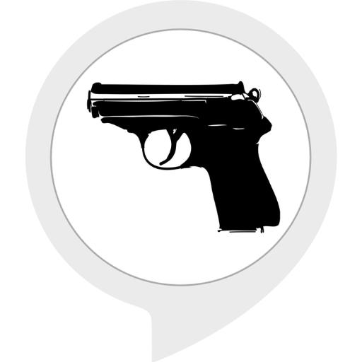 who-played-bond-007-trivia