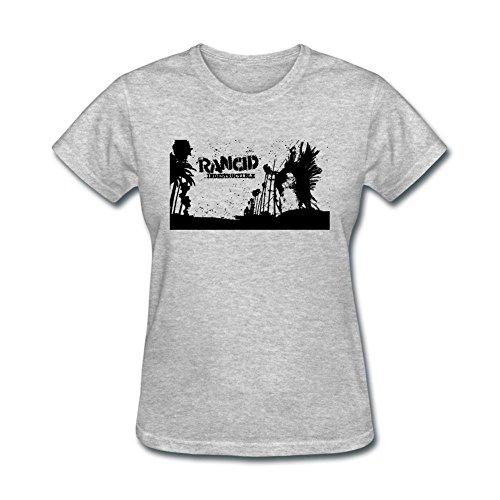 Crooked Monkey T-shirts - 9