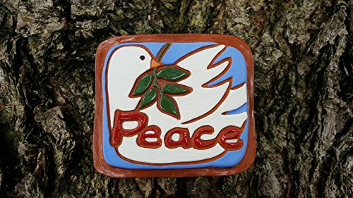 tile-for-peace