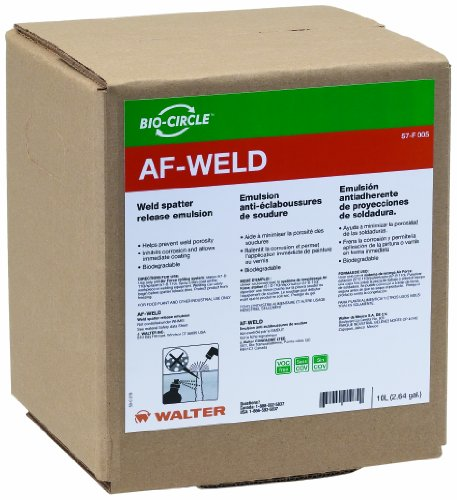 walter-57f005-air-force-af-weld-anti-spatter-bag-in-box