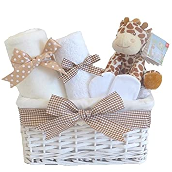 showers baskets shower great home basket baby gift awesome cheap on regarding gifts ideas families best for decor