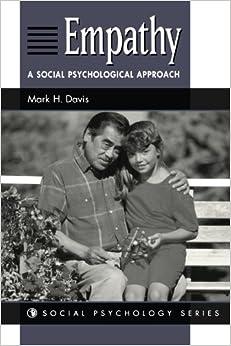Mejortorrent Descargar Empathy: A Social Psychological Approach Libro Patria PDF