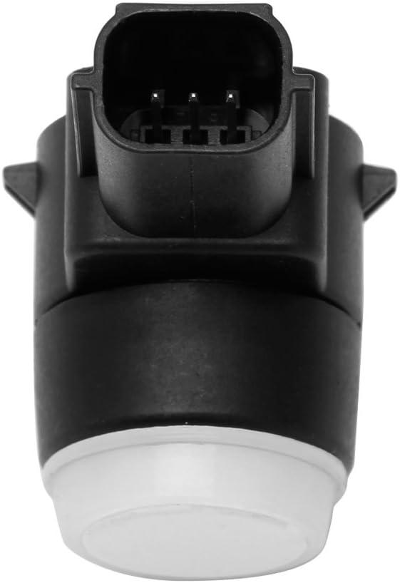 Sidougeri 13282883 PDC sensore di parcheggio per Chevrolet Cruze Aveo Orlando Opel Astra J Insignia