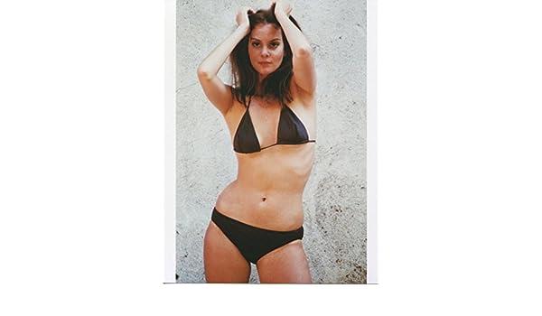 lesley ann warren bikini