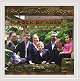 Rock of Ages by Stutzman Family Singers (2012-05-29)