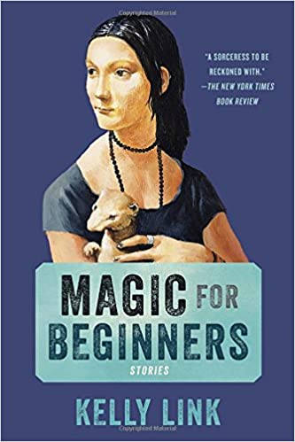 Image result for magic for beginners