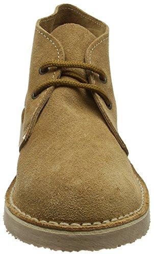 Sand Herren Herren Desert Roamer Desert Roamer Boots Sand Boots E6dqaSnEx