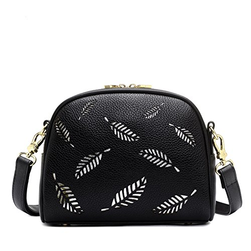 Maggie Bags Butterfly - 1