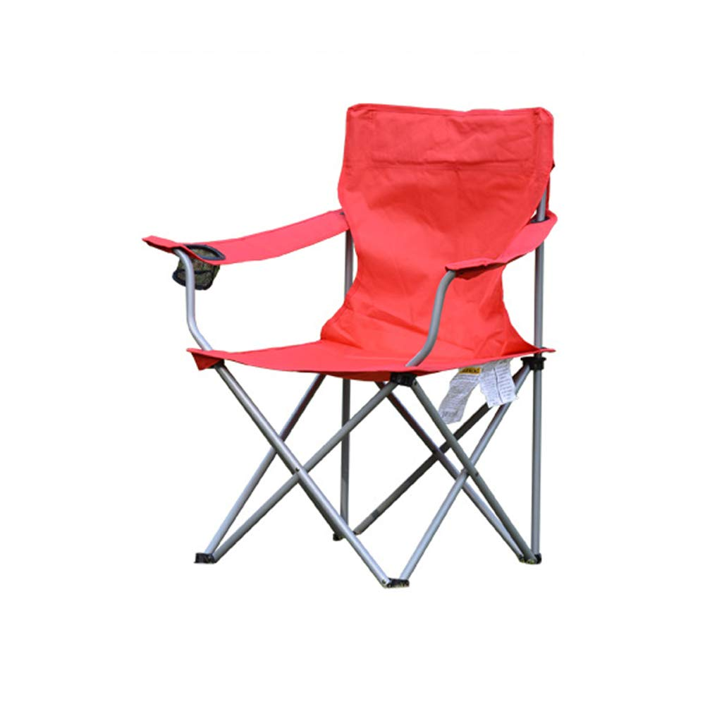 Folding chair Silla Plegable portátil, Taburete al Aire ...