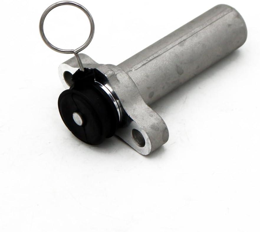 ECCPP Timing Belt Kit Including Timing Belt Water Pump with Gasket tensioner Bearing fits for 1994 1995 1996 1997 1998 1999 2000 2001 Lexus ES300//1999 2000 2001 2002 2003 Toyota Solara