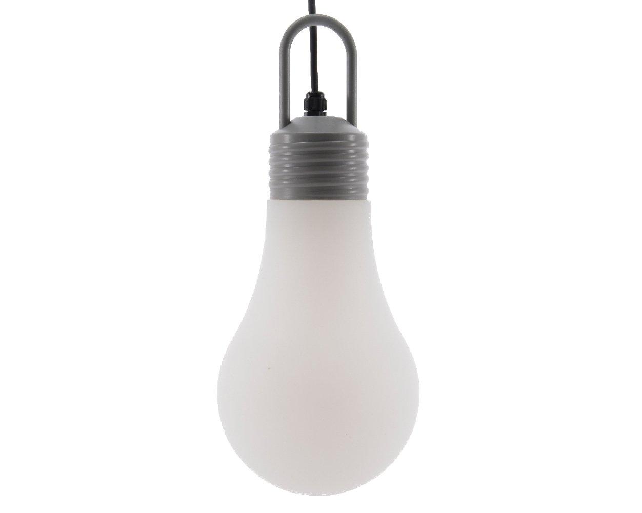 Suspension ext/érieure ampoule XXL Kaemingk