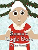Santa's Magic Dust