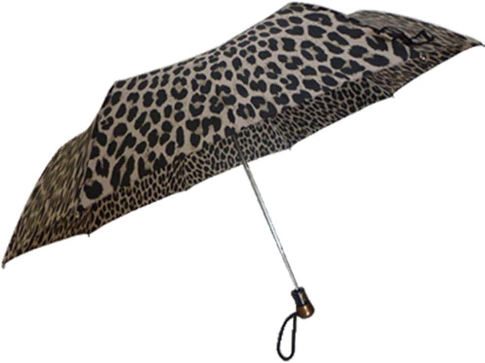 Vista International Fashion Umbrella Gray