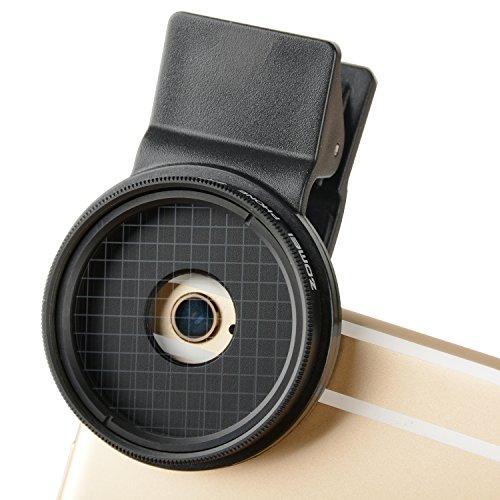 star filter kit 37mm - 8